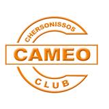 Griechenland Kreta Cameo Club