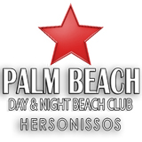 Griechenland Kreta Palm Beach Club