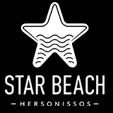 Griechenland Kreta Star Beach Disco