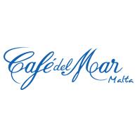 Malta Café del Mar