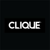 Malta Clique Club