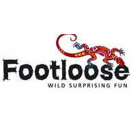 Malta Footloose Fun Bar
