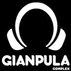 Malta Gianpula