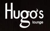 Malta Hugos Lounge