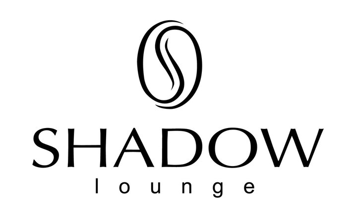 Malta Shadow Lounge