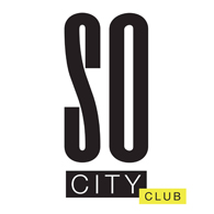 Malta So City Club
