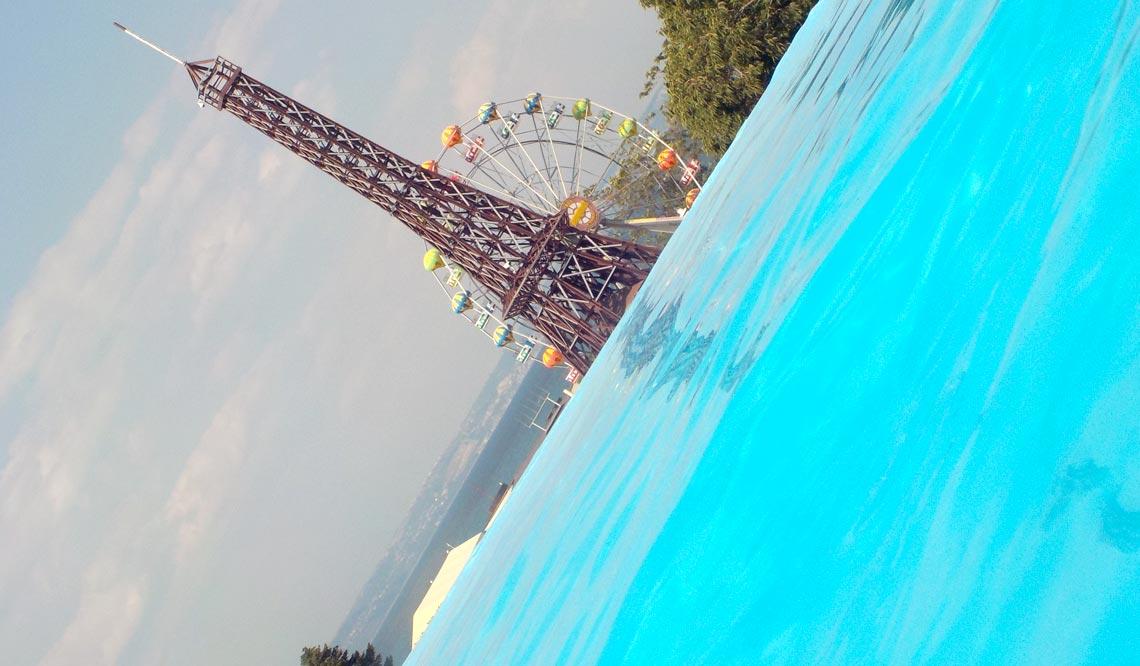 Bulgarien Goldstrand Abireise Partyurlaub 2