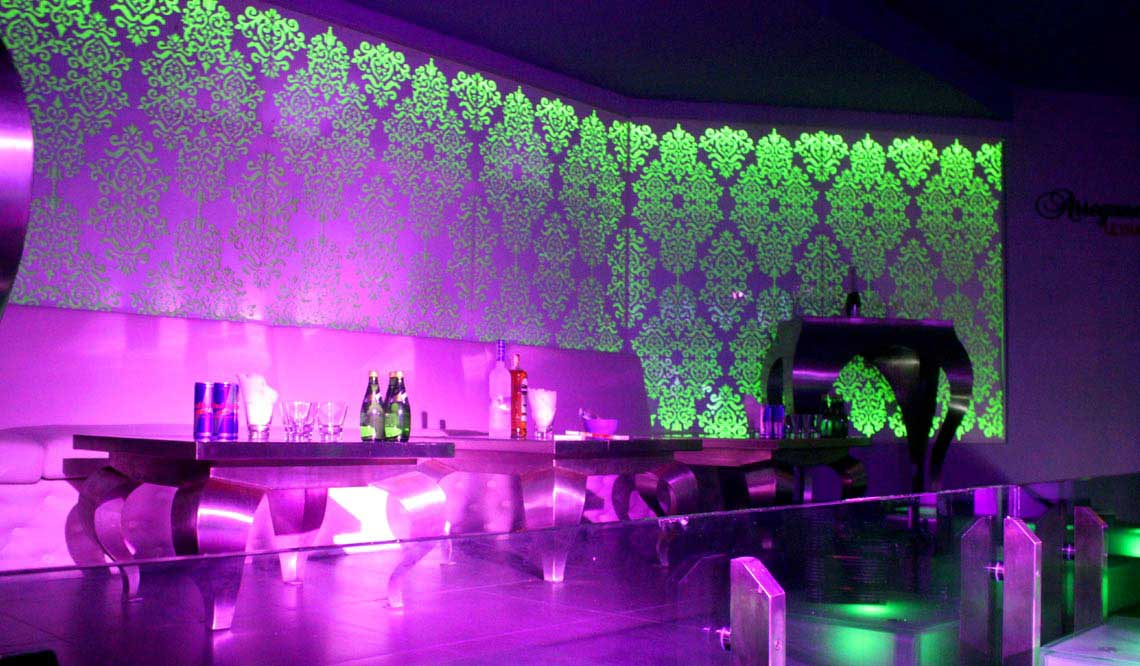 Bulgarien Goldstrand Abireise Partyurlaub 9