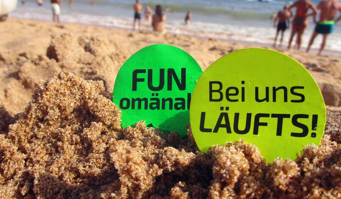 Portugal Albufeira Partyurlaub 15