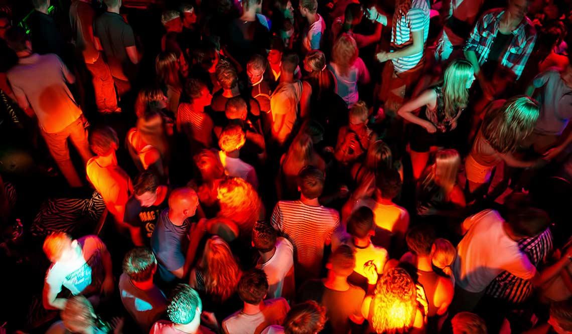 Portugal Albufeira Partyurlaub 3