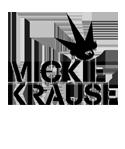 Summer Splash - Live Acts - Micky Krause