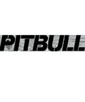 Summer Splash - Live Acts - Pitbull
