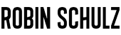 Robin Schulz Logo