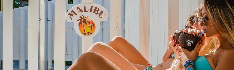 Summer Splash Relaxen