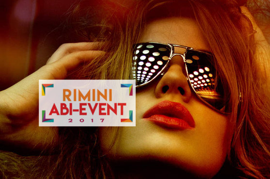 Abireisen nach Rimini