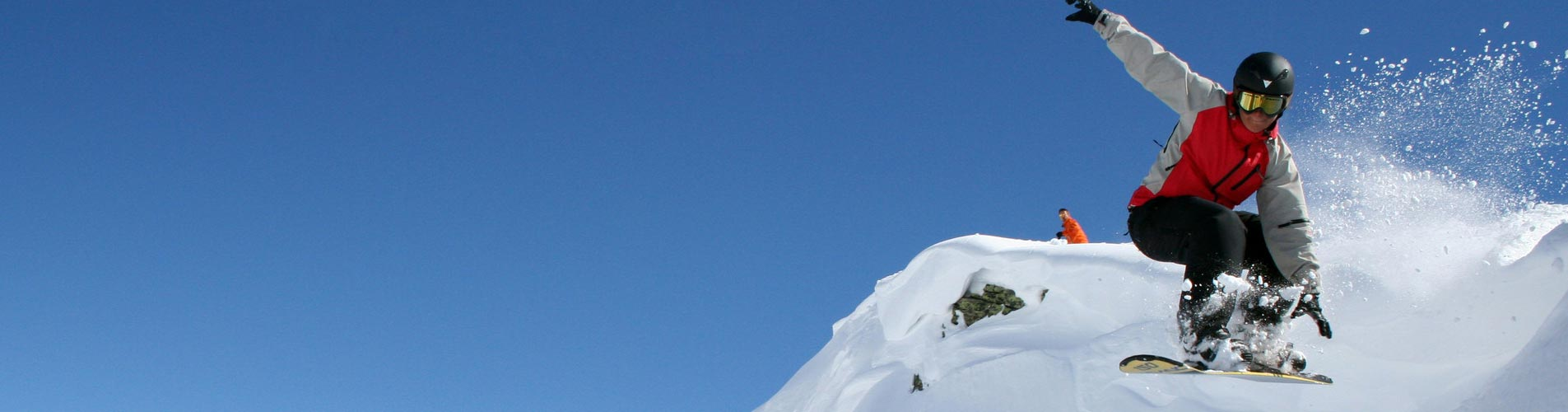 Skiurlaub Sölden im Ötztal —
