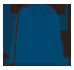 Abireisen.org Bonus Leistungen Strandtasche for free