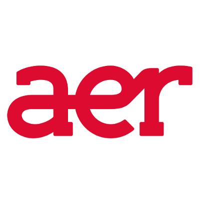 Logo AER Reisebürokooperation