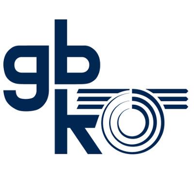 Logo Gütegemeinschaft Buskomfort