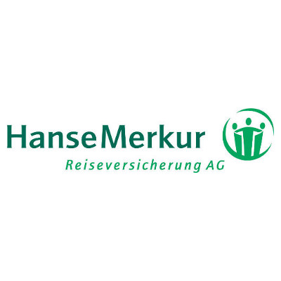 Logo Hanse Merkur Versicherung