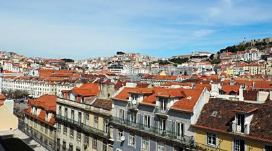 portugal-albufeira-ausflug-nach-lissabon
