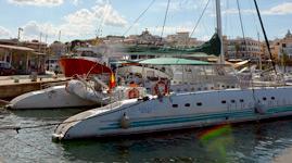 Mallorca Cala Ratjada Ausflug Bootstouren