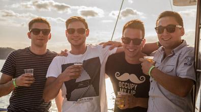mallorca-el-arenal-ausflug-partyboot-beat-and-boats