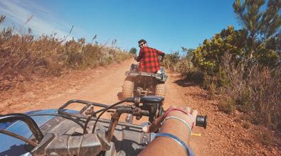 mallorca-el-arenal-ausflug-quad-tour