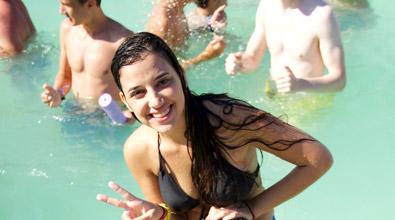 mallorca-el-arenal-ausflug-western-water-park