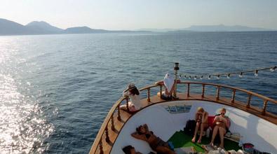 griechenland-korfu-bbq-boat-trip