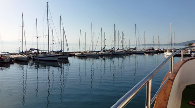 griechenland-korfu-ausflug-bootstour