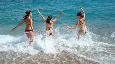 griechenland-korfu-ausflug-glyfada-beach
