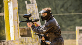 spanien-lloret-de-mar-ausflug-paintball