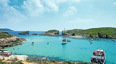 malta-ausflug-zur-blue-lagoon