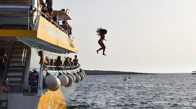 malta-ausflug-nightboar-party