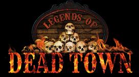 italien-rimini-legends-of-dead-town