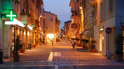 italien-rimini-ausflug-nach-rimini-altstadt