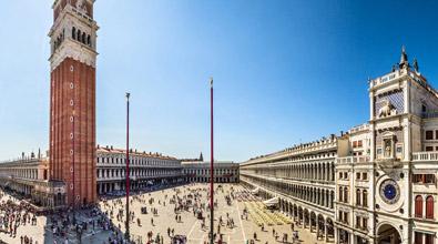 italien-rimini-ausflug-nach-venedig