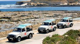 spanien-salou-ausflug-quad-tour