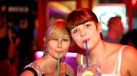 Bulgarien Sonnenstrand Ausflug Pub Crawl
