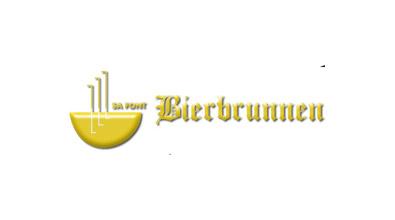 cala-ratjada-bierbrunnen