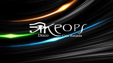cala-ratjada-disco-keops