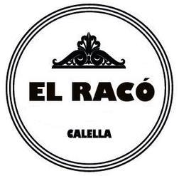 Spanien Calella El Raco
