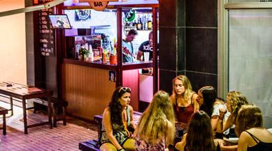 calella-amigos-bar