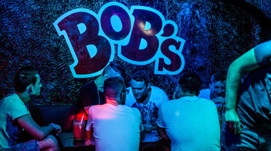 calella-bobs-bar