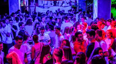 calella-bondi-beach-club