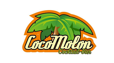 calella-coco-molon