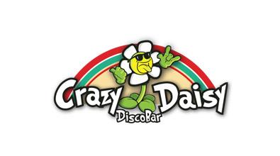 calella-crazy-daisy