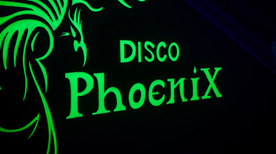 calella-disco-phoenix