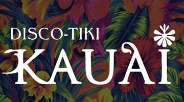 calella-disco-kauai